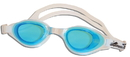 Sprint Aquatics 219 Sprint Small Face Antifog Goggle
