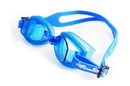 Sprint Aquatics 252 Sprint No Leak Antifog Goggle