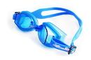 Sprint Aquatics 252 Sprint No Leak Antifog Goggle