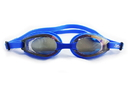 Sprint Aquatics 287 Piranha Antifog Goggle