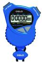Sprint Aquatics 452 Robic Oslo Stopwatch