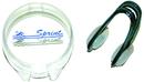 Sprint Aquatics 503 Anatomic Nose Clip