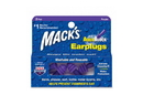 Sprint Aquatics 592 Mack'S Aqua Block Earplugs