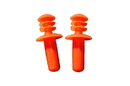 Sprint Aquatics 601 Sprint Pvc Earplug