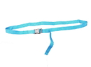 Sprint Aquatics 618 50 Replacement Belt And Buckle