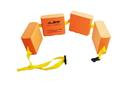 Sprint Aquatics 671 Sprint 4 Piece Belt Float
