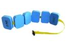 Sprint Aquatics 672 6 Piece Belt Float