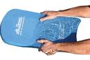 Sprint Aquatics 680 Sprint Kickboard