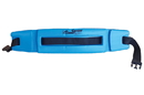 Sprint Aquatics 697 Americas Belt