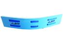 Sprint Aquatics 702 Sprint Hip Belt