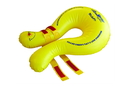Sprint Aquatics 707 Body Fit Collar