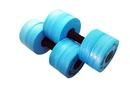 Sprint Aquatics 725 Sprint Bells-Maximum Resistance