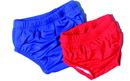 Sprint Aquatics 749 Child Swim Diaper