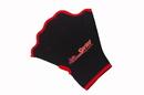 Sprint Aquatics 783 Sprint Velcro All Neoprene Gloves