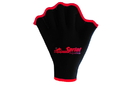 Sprint Aquatics 785 Sprint Neoprene Gloves