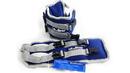 Sprint Aquatics 935 Sprint Ankle Weights 5 Lb Set
