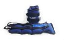 Sprint Aquatics 940 Sprint Ankle Weights 10Lb Set
