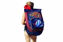 Sprint Aquatics 974 Back Pack Bag