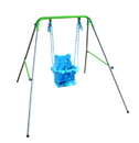 Sportspower FNS-001 My First Toddler Swing