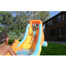 Sportspower INF-2081 My First Inflatable Water Slide