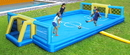 Sportspower INF-2107 Inflatable Soccer Court