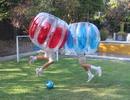 Sportspower INF-2211 Thunder Bubble Soccer Kids 2pk