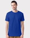 Hanes 5280 ComfortSoft® Short Sleeve T-Shirt