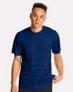 Hanes 4820 Cool Dri® Performance Short Sleeve T-Shirt