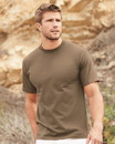 Alstyle 1301 Classic T-Shirt