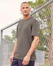 Champion CW22 Double Dry® Performance T-Shirt