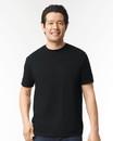 Gildan 67000 Softstyle CVC T-Shirt
