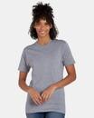 Hanes 4980 Nano-T® Short Sleeve T-Shirt