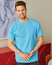 Hanes 5250 Authentic Short Sleeve T-Shirt