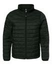 Burnside 8713 Elemental Puffer Jacket