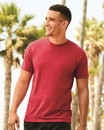 Alstyle 5301N Ultimate T-Shirt