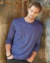 ANVIL 949 Lightweight Long Sleeve T-Shirt
