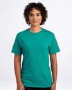 Jerzees 29MR Dri-Power® 50/50 T-Shirt