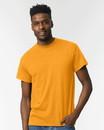 Gildan 8000 DryBlend® T-Shirt