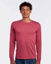 Jerzees 29LSR Dri-Power® Long Sleeve 50/50 T-Shirt