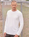 Champion CW26 Double Dry® Performance Long Sleeve T-Shirt