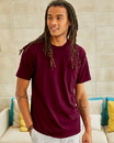 Hanes 5190 Beefy-T® Short Sleeve Pocket T-Shirt