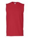 Gildan 2700 Ultra Cotton® Sleeveless T-Shirt