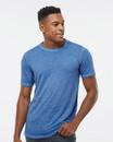 J.America 8115 Zen Jersey Short Sleeve T-Shirt