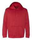 Gildan 99500 Performance® Tech Hooded Sweatshirt