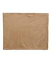 Alpine Fleece 8712 Micro Mink Sherpa Blanket