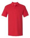 Gildan 82800 Premium Cotton® Double Piqué Sport Shirt