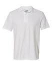 Gildan 72800 DryBlend® Double Piqué Sport Shirt