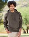 Weatherproof 7700 Cross Weave™ Hooded Sweatshirt