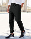 Champion RW10 Reverse Weave Sweatpants with Pockets