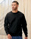 Champion S149 Reverse Weave® Crewneck Sweatshirt